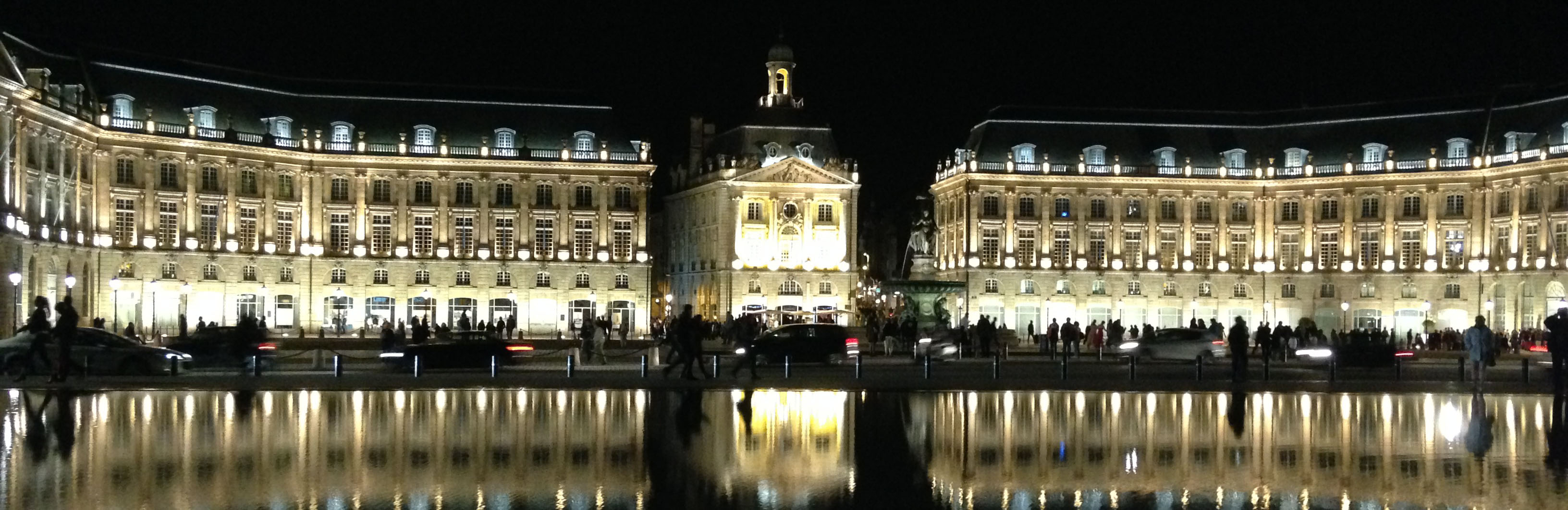 bordeaux-photo-bourse